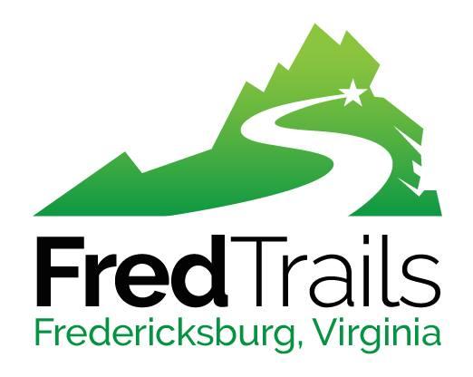 Fredericksburg Trails Alliance