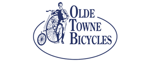 Olde Town Bicycles