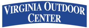 Virginia Outdoor Center